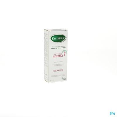 DERMALEX ATOPIC ECZEMA                 30G