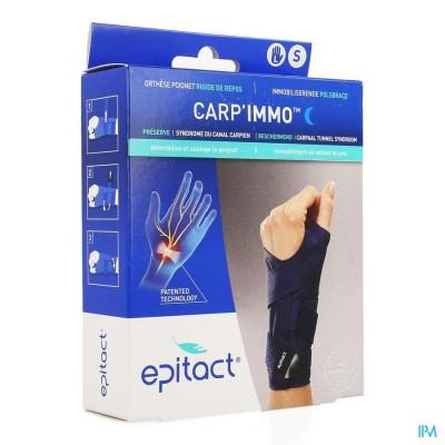 EPITACT CARP'IMMO POLSBRACE LINKS S