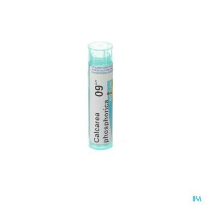 CALCAREA PHOSPHORICA              9CH GR 4G BOIRON