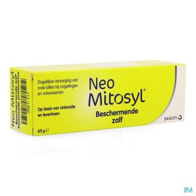 NEO MITOSYL                TUBE 65G