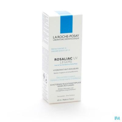 LRP ROSALIAC AR INTENSE CREME 40ML