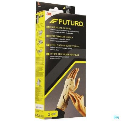 Futuro Omkeerbare Polsspalk 47855, Large