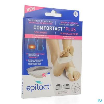 EPITACT COMFORTACT PLUS L