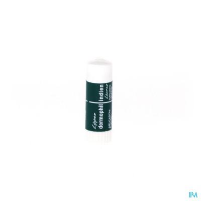DERMOPHIL INDIEN LEVRES-LIPPEN 3,5 G