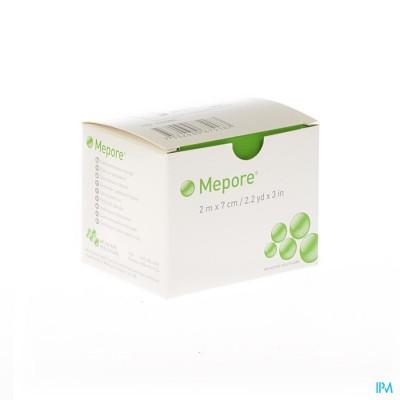 MEPORE N/ST PANS  7CMX2M ROL 332080