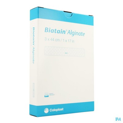 BIATAIN ALGINATE FILLER             44CM  3 3740/1