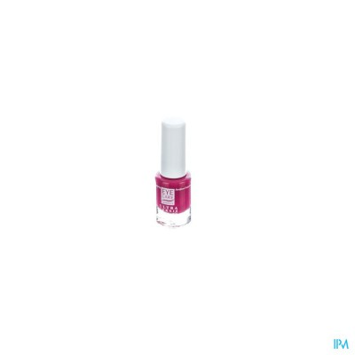 EYE CARE VAO ULTRA SILIC.UREA 1505 FUSHIA    4,7ML