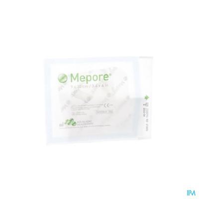 MEPORE CP/ KP STER 9X10CM  1 670900
